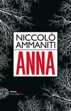 Anna ebook by Niccolò Ammaniti