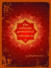 The Infinite Potential Volume II ebook by Joseph Ferraro