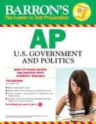 AP US Government and Politics ebook by Lader