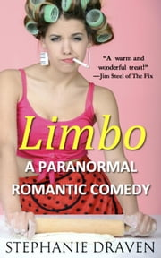 Limbo ebook by Stephanie Draven