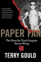 Paper Fan ebook by Terry Gould