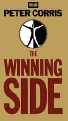 The Winning Side ebook by Peter Corris