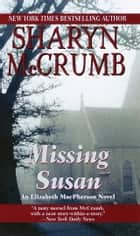 Missing Susan ebook by Sharyn McCrumb
