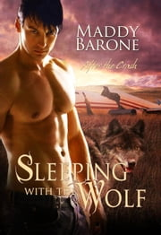Sleeping With the Wolf - After the Crash, #1 ebook by Maddy Barone