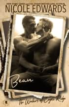 Beau ebook by Nicole Edwards
