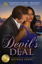 Devil's Deal ebook by Michele Arris