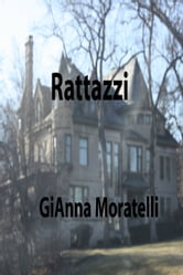 Rattazzi ebook by GiAnna Moratelli