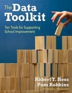 The Data Toolkit ebook by Robert T. Hess,Pamela M. Robbins