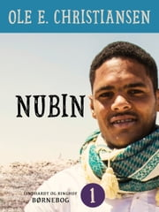 Nubin ebook by Ole E. Christiansen