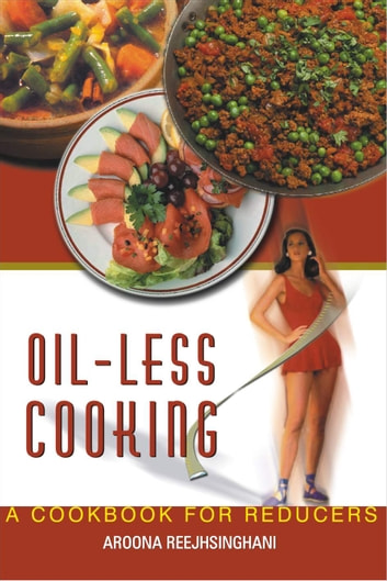 Oil-Less Cooking