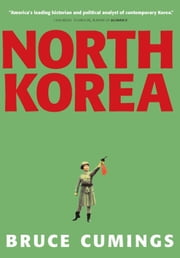 North Korea - Another Country ebook by Bruce Cumings