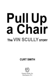 Pull Up a Chair ebook by Curt Smith