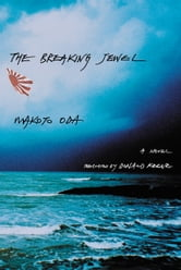 The Breaking Jewel ebook by Makoto Oda