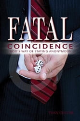 Fatal Coincidence ebook by Cucchi, Tony
