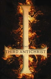 The Third Antichrist ebook by Mario Reading