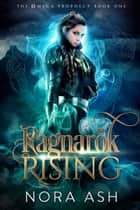 Ragnarök Rising ebook by