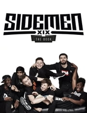 Sidemen: The Book - The book you've been waiting for ebook by The Sidemen