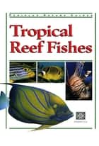 Tropical Reef Fishes ebook by Gerald Allen