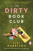 The Dirty Book Club ebook by