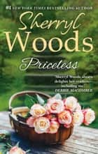 Priceless (Perfect Destinies, Book 2) ebook by Sherryl Woods