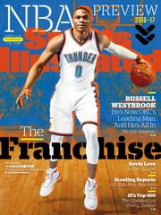 Sports Illustrated - Issue# 39 - TI Media Solutions Inc magazine