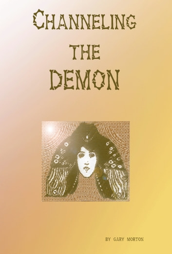 Path of Demonic Channeling
