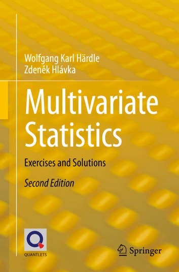 statistics exercises 27 and 40