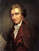 Complete Writings of Thomas Paine ebook by Thomas Paine