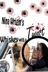 Whiskey with a Twist ebook by Nina Wright