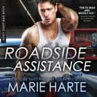 Roadside Assistance audiobook by
