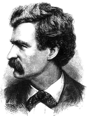 Extracts From Adam's Diary 電子書 by Mark Twain