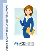 Design & Carry out Successful Surveys ebook by Antonia Chitty