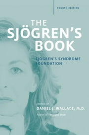 The Sjogren's Book ebook by Daniel J. Wallace