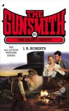 The Gunsmith 385 ebook by J. R. Roberts