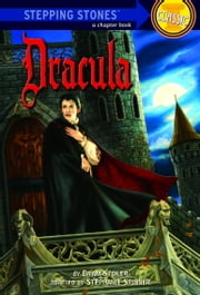 Dracula ebook by Bram Stoker,Stephanie Spinner