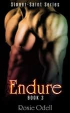 Endure ebook by Roxie Odell