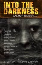 Into the Darkness ebook by David G. Barnett