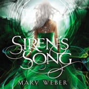 Siren's Song audiobook by Mary Weber