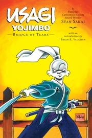 Usagi Yojimbo Volume 23 ebook by Stan Sakai