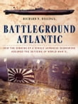 Battleground Atlantic