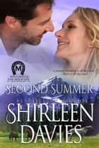Second Summer ebook by Shirleen Davies
