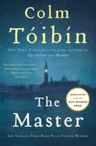 The Master ebook by Colm Toibin