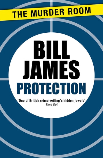 Protection ebook by Bill James