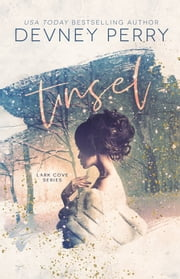 Tinsel ebook by Devney Perry