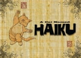 A Cat Named Haiku ebook by Mark Poulton