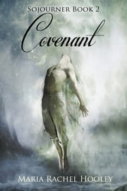 Covenant - Love Is Patient ebook by Maria Rachel Hooley