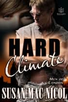 Hard Climate ebook by
