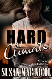 Hard Climate ebook by Susan Mac Nicol
