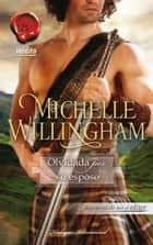 OLVIDADA POR SU ESPOSO ebook by MICHELLE WILLINGHAM