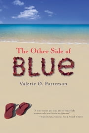 The Other Side of Blue ebook by Valerie O. Patterson
